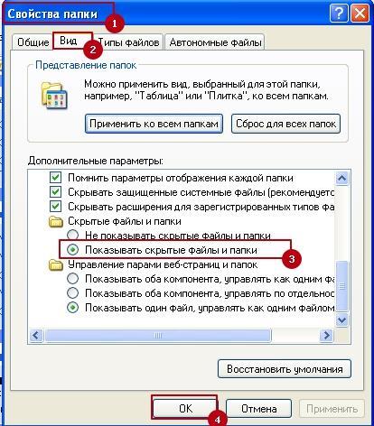 Summa propisiu 2 Как создается сумма прописью в Excel?