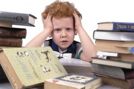Umnie tablici Что делает умная таблица Excel?