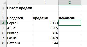97-2-несолько условий Если в Excel пример 2