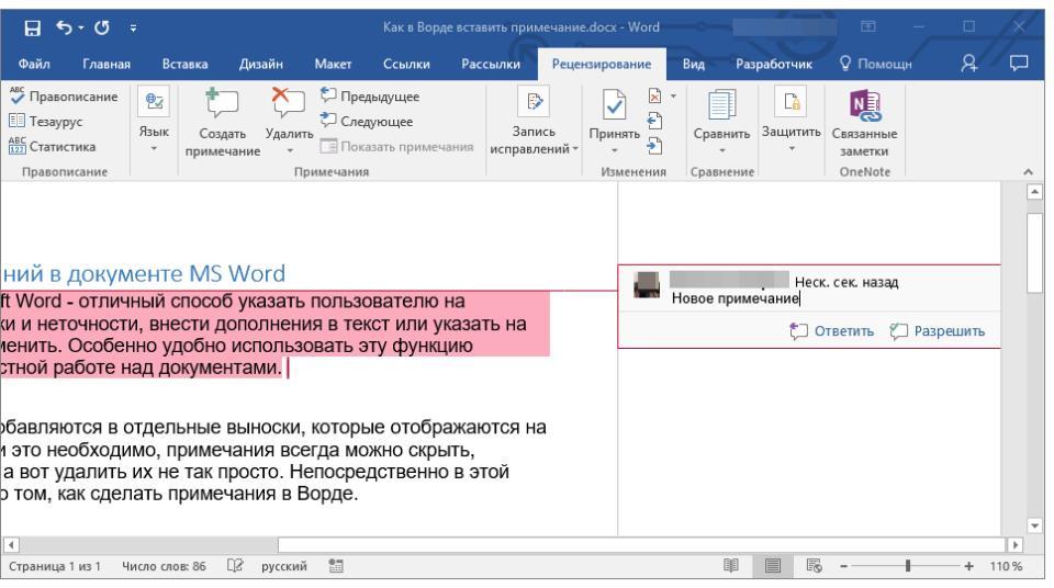 tekst-primechaniya-v-word