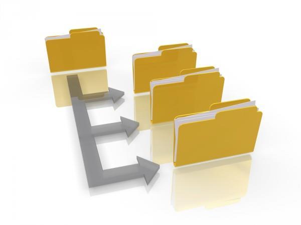 svernut stroki Учимся как скрыть строки в Excel и как скрыть столбцы в Excel, просто и понятно!