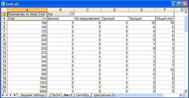 110313 2201 27 Общая характеристика MS EXCEL