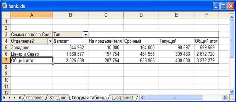 110313 2201 26 Общая характеристика MS EXCEL