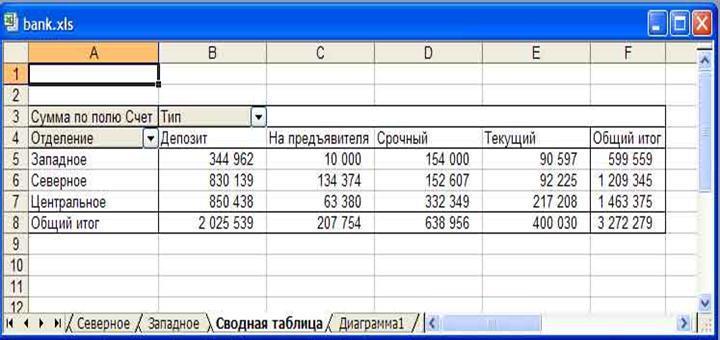 110313 2201 24 Общая характеристика MS EXCEL