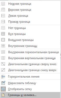 punkt-granitsyi-i-zalivka-v-vord