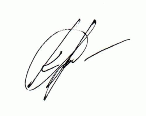 podpis-na-bumage