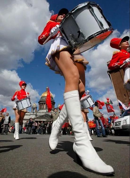день народного единства16