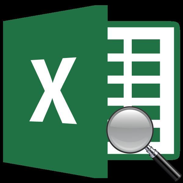Увеличение таблицы в Microsoft Excel