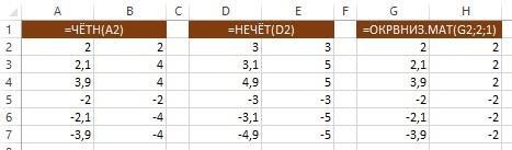 %d1%80%d0%b8%d1%81-2-%d0%be%d0%ba%d1%80%d1%83%d0%b3%d0%bb%d0%b5%d0%bd%d0%b8%d0%b5-%d0%b4%d0%be-%d0%b1%d0%bb%d0%b8%d0%b6%d0%b0%d0%b9%d1%88%d0%b5%d0%b3%d0%be-%d1%87%d0%b5%d1%82%d0%bd%d0%be%d0%b3%d0%be
