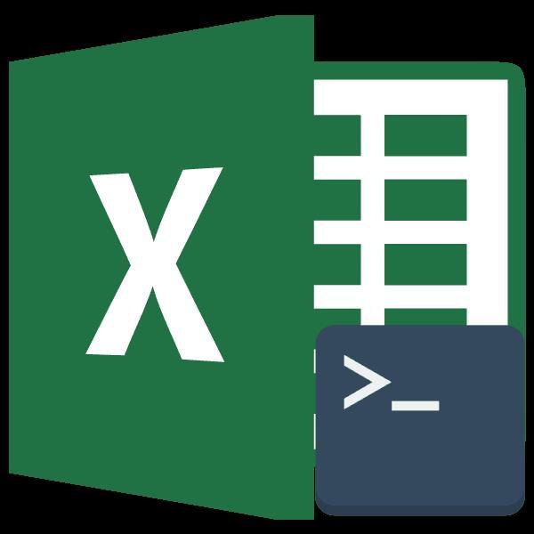 Строка формул в Microsoft Excel