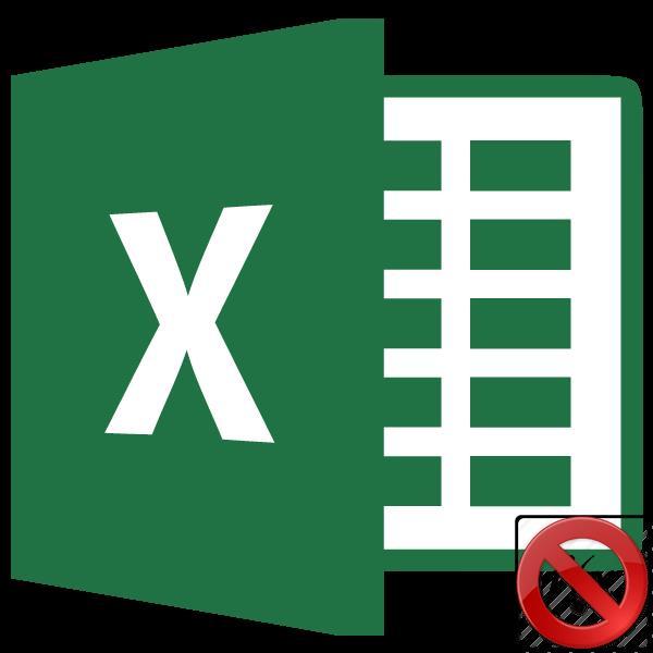 Не считаются формулы в Microsoft Excel