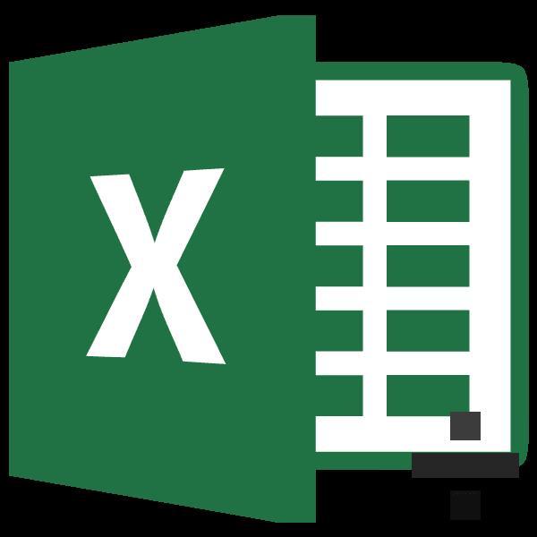 Деление в Microsoft Excel