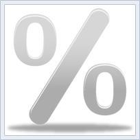 Как рассчитать сложный процент?