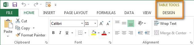 Автоматическое выделение дубликатов в Excel
