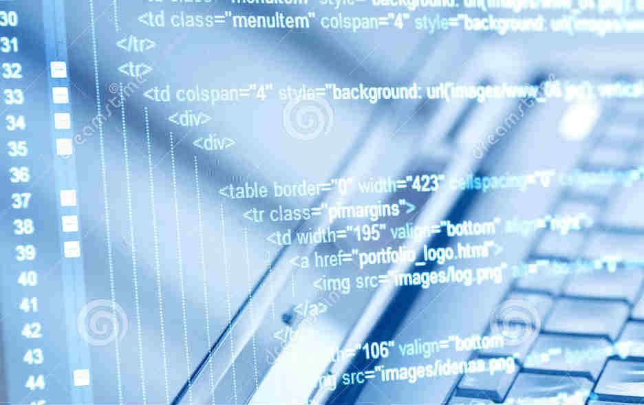 Udobnaya zapis formul 1 Как можно удобно записывать формулу с несколькими условиями в Excel?