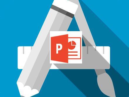 Создаем игру (тест-викторину) в MS PowerPoint