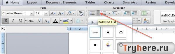 как добавить чекбокс в ворде, как добавить checkbox в microsoft word