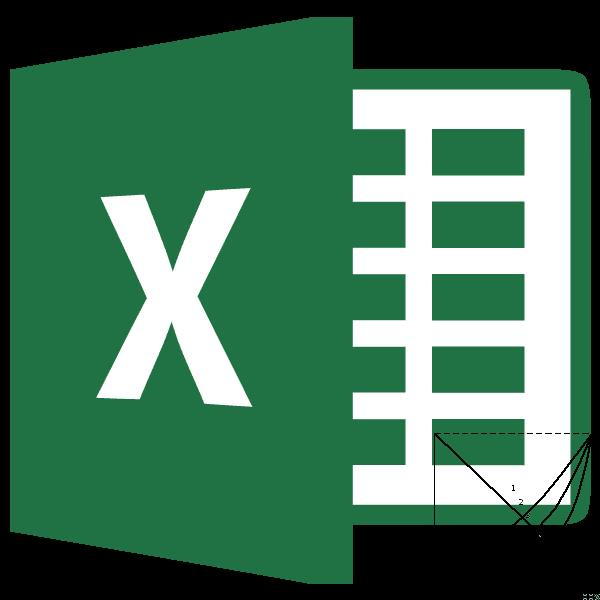 Кривая Лоренца в Microsoft Excel
