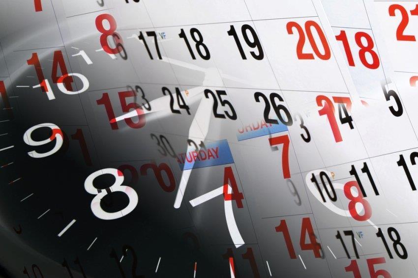 Den nedeli po date Как определить в Excel день недели по дате
