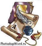 Создание, открытие и сохранение документов в Word 2007