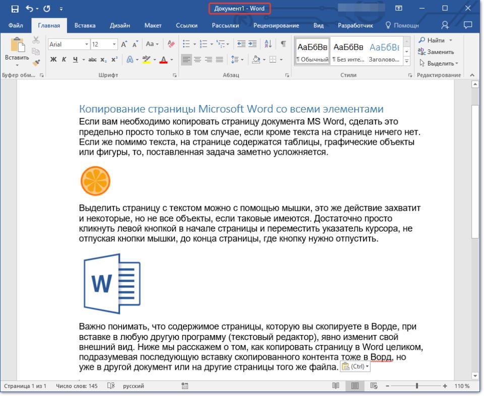 skopirovannaya-stranitsa-v-word