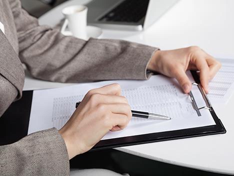 Unikalnie znachenie 1 6 способов создать список уникальных значений в Excel