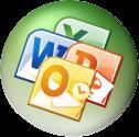 логотип Office Tab