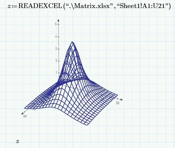 mathcad_17_08
