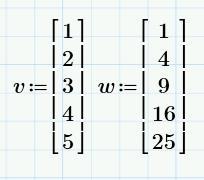 mathcad_17_09