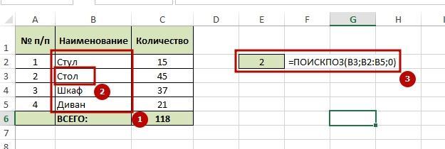 Ssilki i massivi 4 5 основных функции для работы с массивами