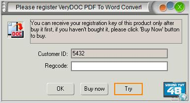verydocpdftowordconverter