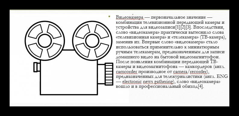 Вставленный текст поверх фото в PowerPoint