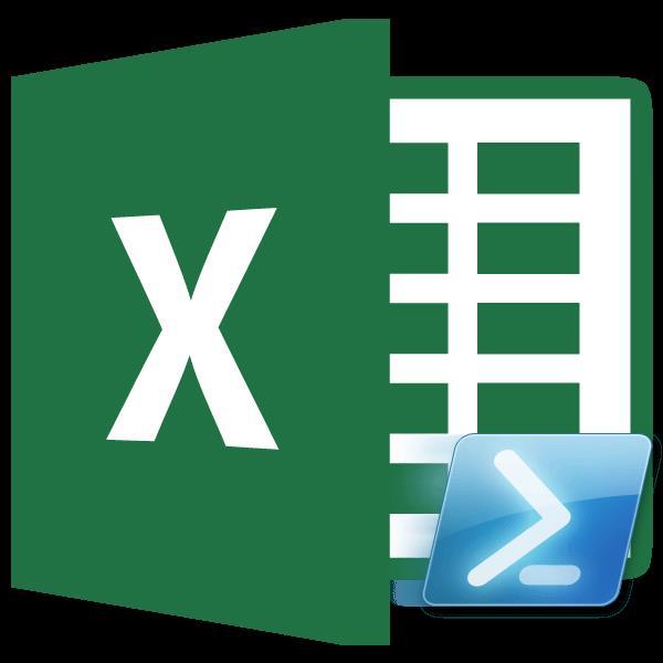 Перенос строки в Microsoft Excel