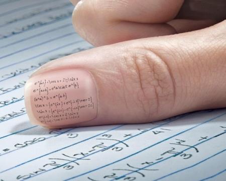 spryatat listok Как правильно скрыть лист в Excel