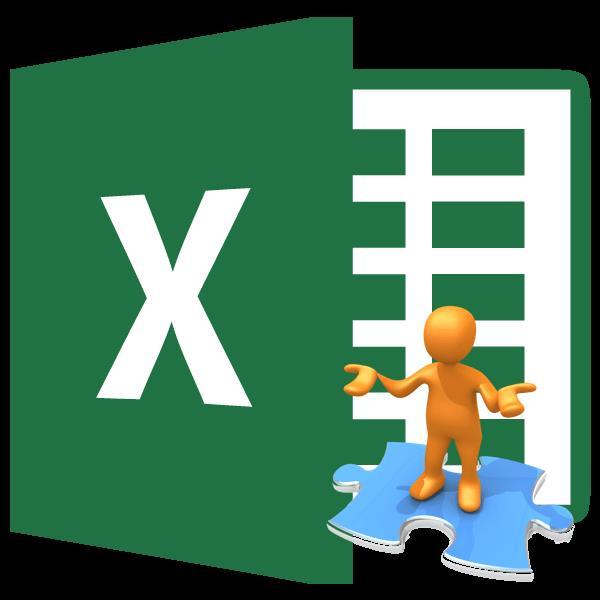 Проблемы с открытием файла в Microsoft Excel