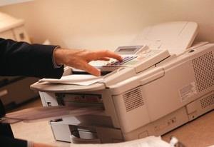 Как отсканировать документ на компьютер