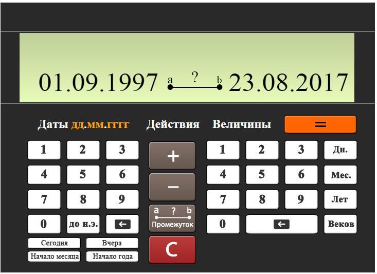 Function RAZNDAT 1 Как определяется разница между двумя датами с помощью функции РАЗНДАТ